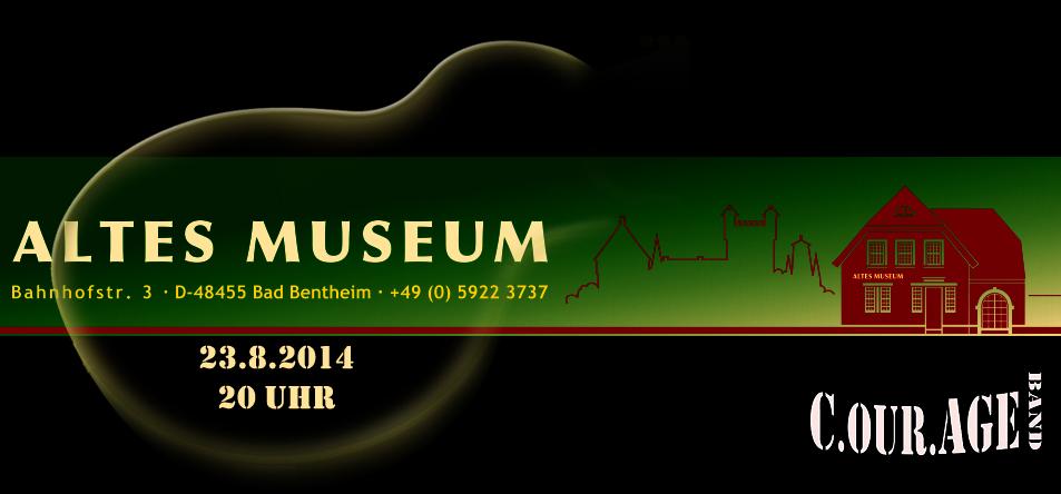 Altes_Museum Kopie