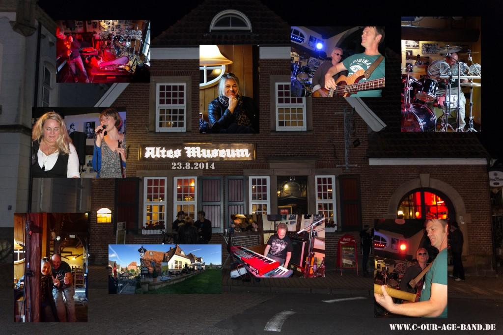 Bad Bentheim-collage Kopie