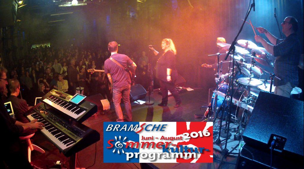 C-our-AGE_ Bramsche_2016