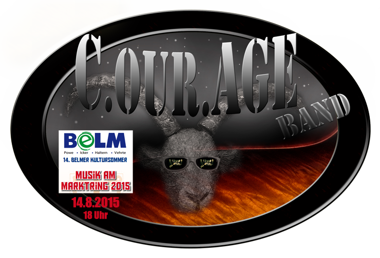 C_our_Age Belm 2015